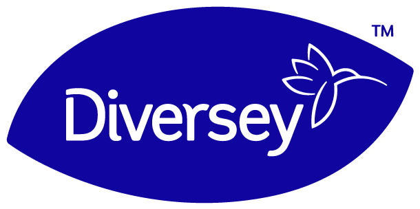 diversey_holding_logo.png